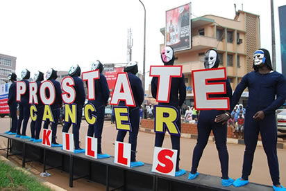 prostate-tribuneonlineng
