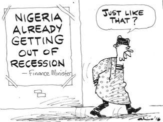 recession-cartoon2