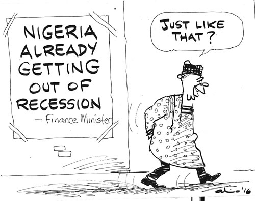 recession-cartoon2