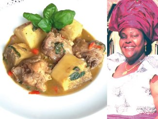 yamm-peppersoup