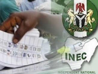 inec_election1