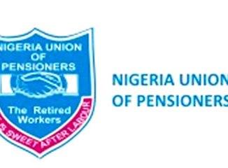 nigeria-union-of-pensioners-nup