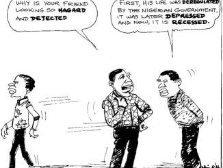 oped-cartoon234