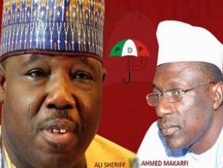 senator-ahmed-makarfi-and-ali-modu-sheriff