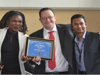 jumia-award1