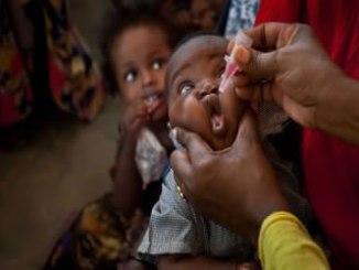 polio2