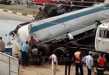 tanker-accident-rr9