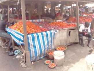 tomatoes-pepper-market-2