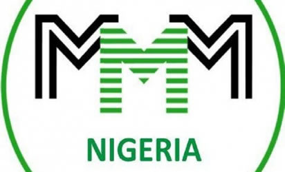 MMM: Subscribers furious over new payment policy