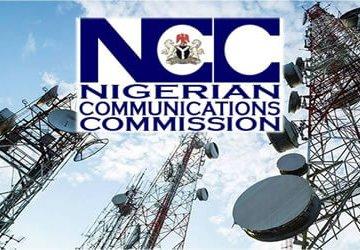 Reps raise alarm over massive loss of revenue, jobs in private telecommunication companies