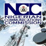 Take advantage of 2442 to stop unsolicited SMS —NCC