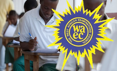 alone in WASSCE malpractice, WAEC tells candidates, WAEC releases new guidelines, Ghana beats Nigeria, school principals on collusion course, WAEC cancels, WAEC withholds results