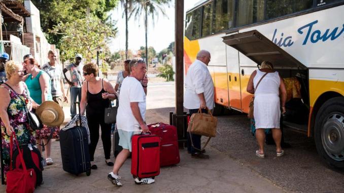 Brits-evacuate-gambia