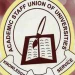 Again, ASUU cries out over 'unlawful' deductions in lecturers' salaries