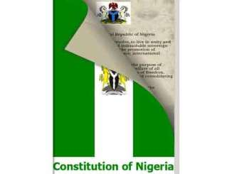 nigerian-constitution