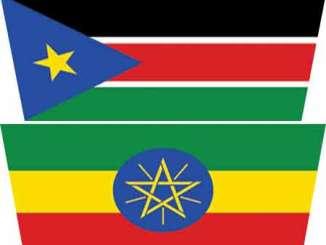 ethiopia-s-sudan
