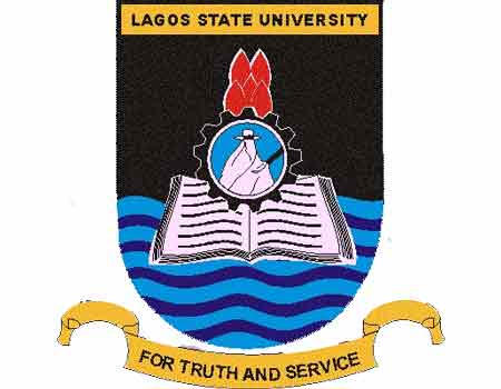 Contribute to nation building, LASU VC tells students