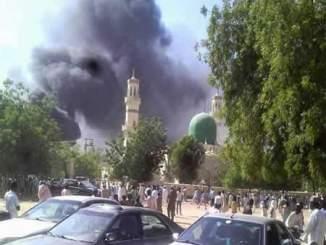 uni-maiduguri-boko-haram-suicide-bomb