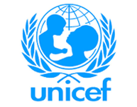 Unicef Provides N8bn Support To Adamawa