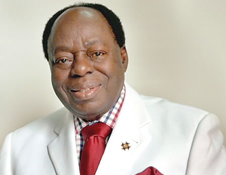 Legal icon Chief Afe Babalola, (SAN), has said that disallowing students from writing the 2020 WASCE, would cause irreparable damage. The Founder of Afe Babalola University, Ado Ekiti, (ABUAD), said this in a statement on Tuesday in Ado Ekiti. He said that the decision by the government would particularly cause irreparable damage to students sitting […]