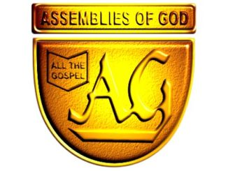 assemblies-of-God-Nigeria-logo