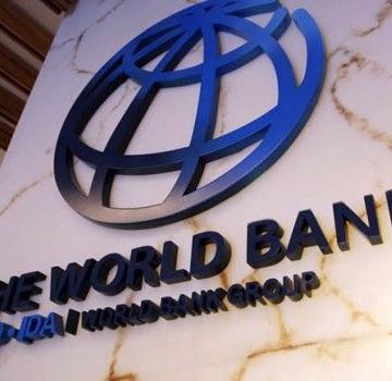 Bayelsa targets 7,000 temporary jobs from $50m World Bank development loan