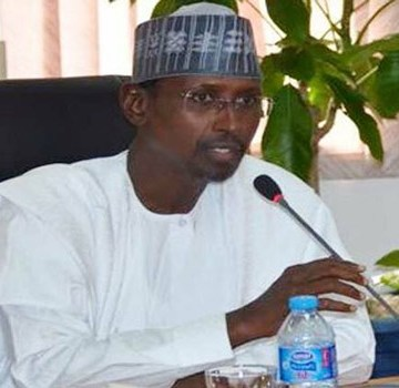 Over 1000 Certificates of Occupancy are ready for delivery ?FCT minister