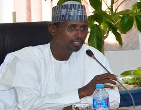 FG 'll upgrade all Agro services centers facilities ?FCT Minister