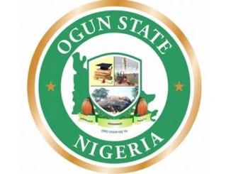 Ogun state-logo