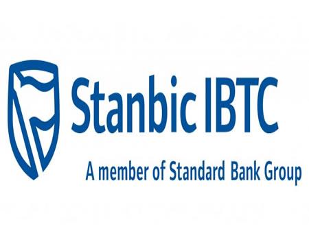 Stanbic IBTC Stanbic IBTC, Stanbic IBTC advocates collaboration in education Sector, Stanbic IBTC, strategies, financial future, Stanbic IBTC, start-ups,technology, founder Institute, Stanbic IBTC, best sub-custodian bank, COVID-19,, Stanbic IBTC winner