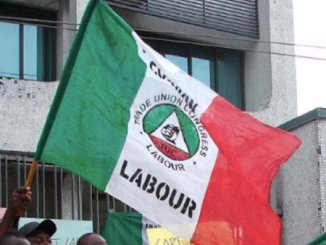 nigeria-labour-union-NLC