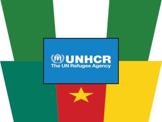 nigeria-cameroon-unhcr-United Nations High Commission for Refugees