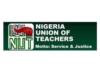 nigeria-union-of-teachers