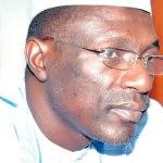 No solution yet on PDP crisis —Makarfi