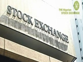 stock-exchange-market