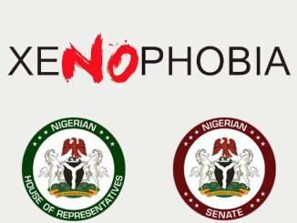 xenophobia-senatre-reps