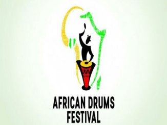 African-Drums-festival