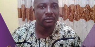Environment Affects Educational Growth Says Osopadec's Chairman