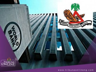 World-Bank-FRSC