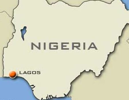 Mother, 3 children burnt to death in Lagos fire