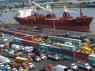 petroleum-cargo-ship