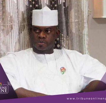 Salaries: ASUU faults Bello's claim on 94% payment