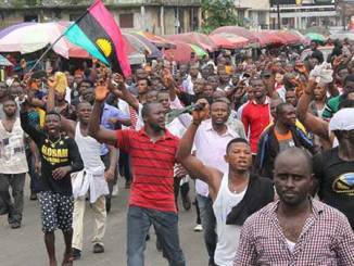 Biafra-day-IPOB
