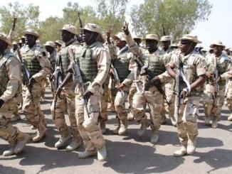 nigerian-army-fight-insecurity