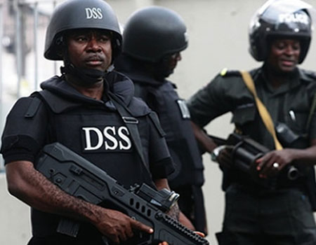 We're probing alleged attack, Resist religious incitement, DSS not recruiting, DSS, probe, FAAN, Mailafia, assault, PDP, DSS, Edo, shooting, DSS officer