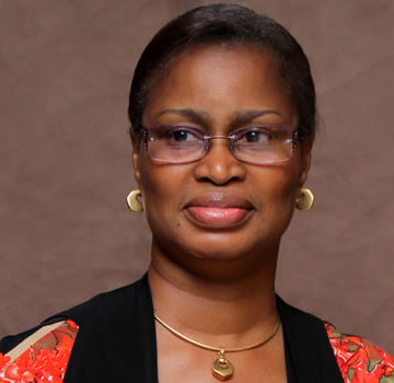 oluwatoyin smith 360x350 - NBTS appeal for funds to buy equipment for blood screening