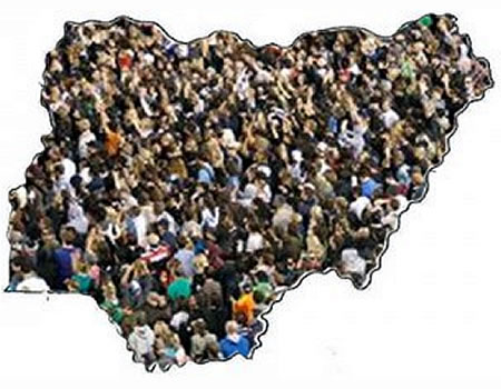 Nigeria yet to find its bearing, Nigeria must be restructured, Nigerians Post COVID-19 burdens, Managing Nigeria's biodiversity, nigerians Nigeria's foreign policy, coronavirus pandemic, nation