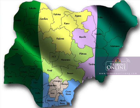 independence leaders nigeria, states federal restructuring Nigeria election