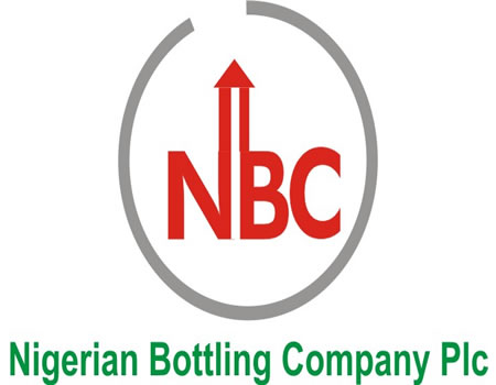 NBC, Nigerian Bottling Company (NBC)