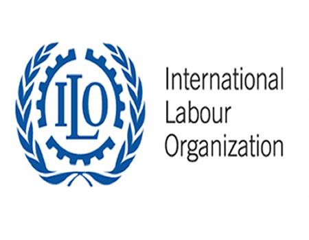 ilo framework labour workers social protection, ILO Convention 190, Coronavirus,ILO, NLC, women, violence, harassment, ILO, Espinosa, working conditions, ILO Centenary, Minimum wage